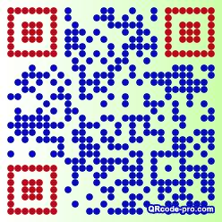 QR Code Design 2OII0