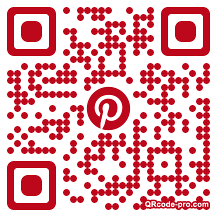 QR code with logo 2Or10
