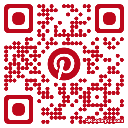 QR code with logo 2Orj0