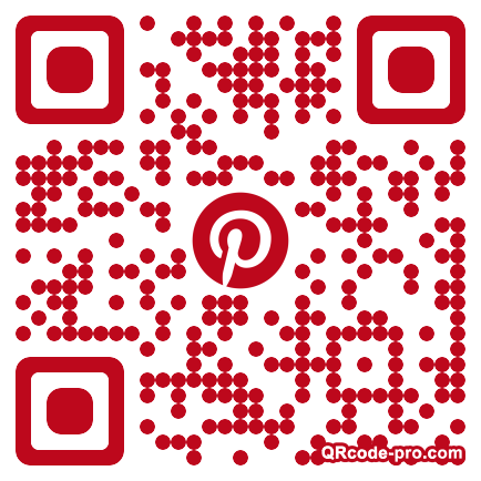 QR code with logo 2Orl0