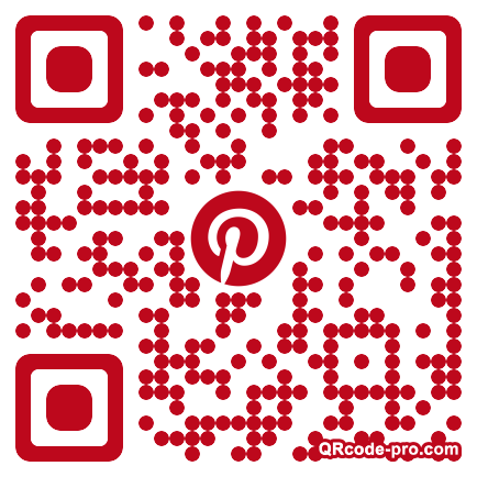 QR code with logo 2Orm0