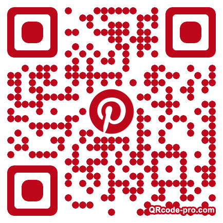 QR code with logo 2Orn0