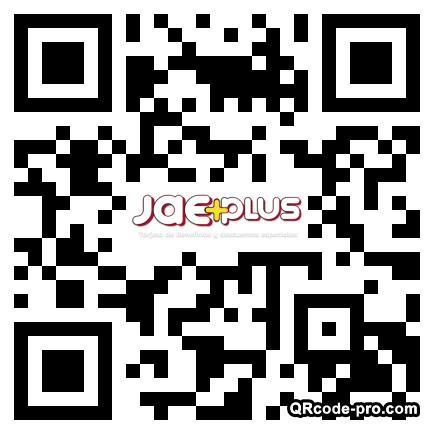 QR Code Design 2OvD0