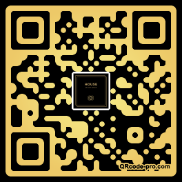 Diseño del Código QR 2PEc0