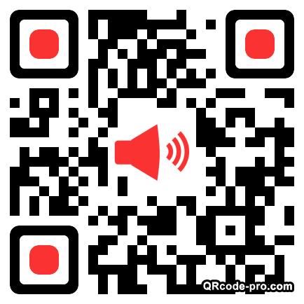 QR Code Design 2PTP0