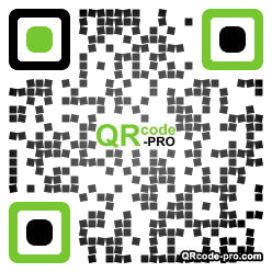 QR Code Design 2PVN0