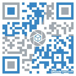 QR Code Design 2PkD0