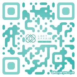 QR Code Design 2Pxw0