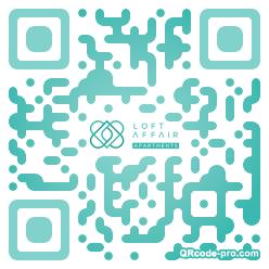 QR Code Design 2Pyc0