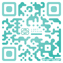 QR Code Design 2Pye0