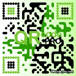 Designo del Codice QR 2QCM0
