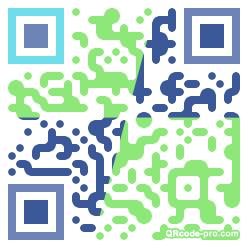 QR Code Design 2QZh0