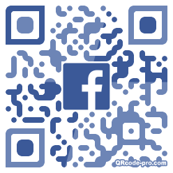 QR code with logo 2Qry0
