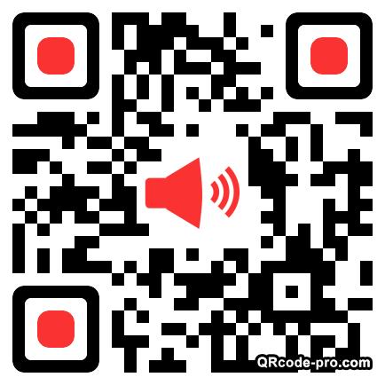 Diseño del Código QR 2R000