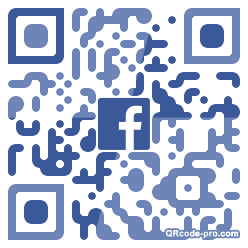 QR Code Design 2RE50