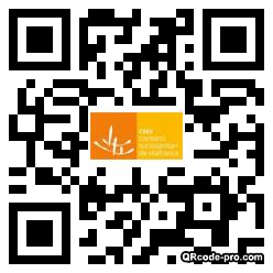 QR Code Design 2RHJ0