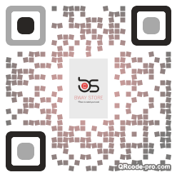 QR Code Design 2RHh0