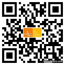 QR Code Design 2RPB0