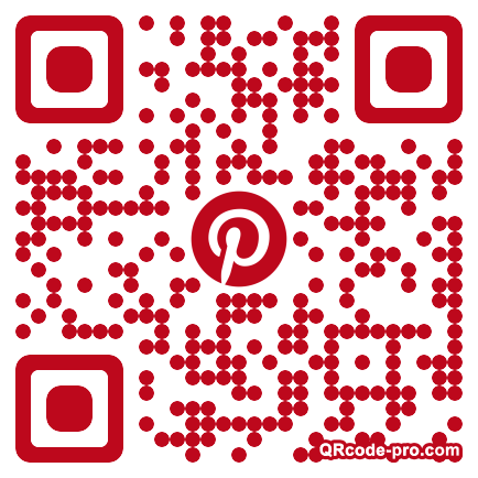 QR code with logo 2Rfy0