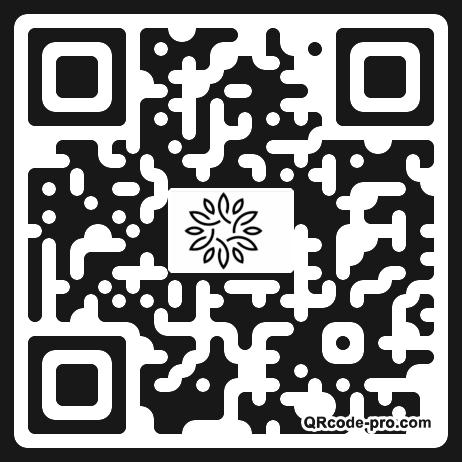 QR Code Design 2RrI0