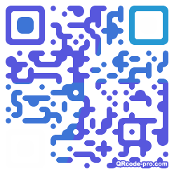 QR code with logo 2RvZ0