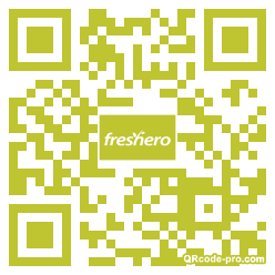 QR code with logo 2S1o0