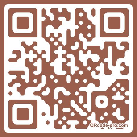 QR Code Design 2S5A0