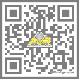 Designo del Codice QR 2SJz0