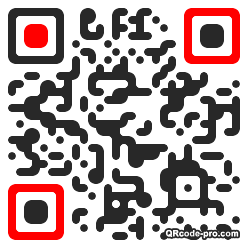 QR Code Design 2SLC0