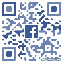 QR Code Design 2SMZ0