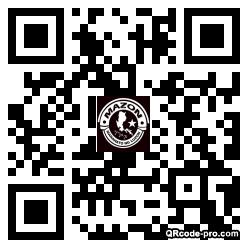 QR Code Design 2SO10