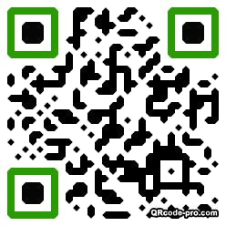 QR Code Design 2SO90