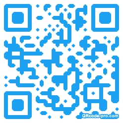 QR code with logo 2SQi0