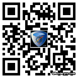 QR Code Design 2Ska0