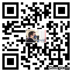 QR Code Design 2Smw0