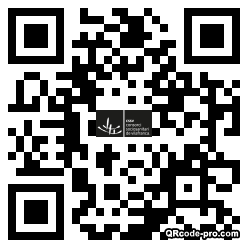 QR code with logo 2Smx0