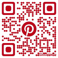 QR code with logo 2SrL0
