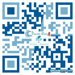 QR Code Design 2SsV0