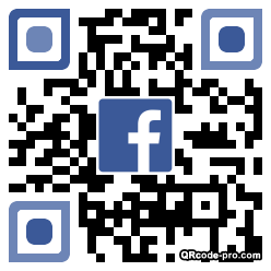 QR Code Design 2TAh0