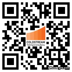 Designo del Codice QR 2TDH0