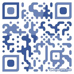 QR Code Design 2TDf0