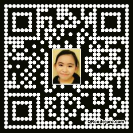QR Code Design 2TME0