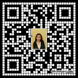 QR Code Design 2TMz0