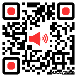 QR code with logo 2TPd0