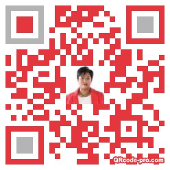 QR Code Design 2TUD0