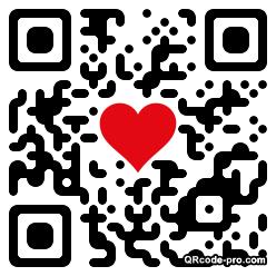 QR Code Design 2TfQ0