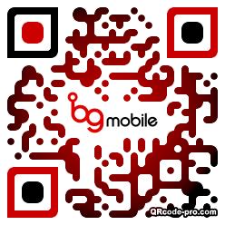 QR Code Design 2Tmo0