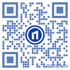 QR Code Design 2ToB0