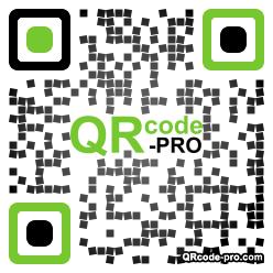 QR Code Design 2Tow0