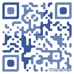QR Code Design 2TsX0